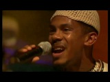 Earth Wind &amp Fire After The Love Has Gone Live At Montreux 1997 HD