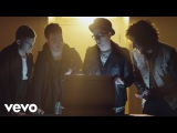 Fall Out Boy - The Phoenix (Official Video)