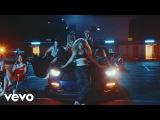 Rachel Crow - Dime (Official Video)