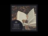Michael &amp Levan And Stiven Rivic - Follow Me (Lank Remix)