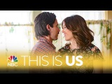 This Is Us - Season 1 Look Back Jack and Rebecca (Digital Exclusive)