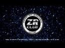 Сборы Zone of Racers - club (ZR-Club) 8 09 17