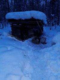 Рыбака с обморожением ног эвакуировали из тайги в Усть-Илимском районе