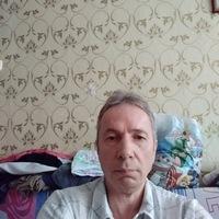 Igor Melnikov
