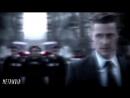 Gotham 🔎 🔫 ││ Готэм