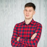 ВКонтакте Марат Гилазов фотографии