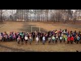 #Танцуй_с_РДШ Бира