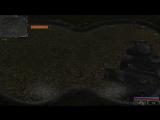 Пак оружия CW для Stalker - Адаптация KrauserJack (Альфа версия)