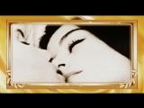 Ретро 60 е - Frida Boccara -Фрида Боккара - песня из кф