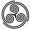 Кельтское язычество || Druidism.ru