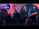 Ace Of Base Travel To Romantis - Ace Of Base - Full HD -