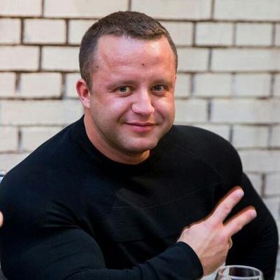Андрей Иващенко