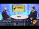 Политолог Владимир Корнилов об антироссийской истерии в мире. Выпуск от 15.11.20