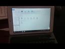 [Роман Абрамов] Косяки планшета Teclast X80 Pro