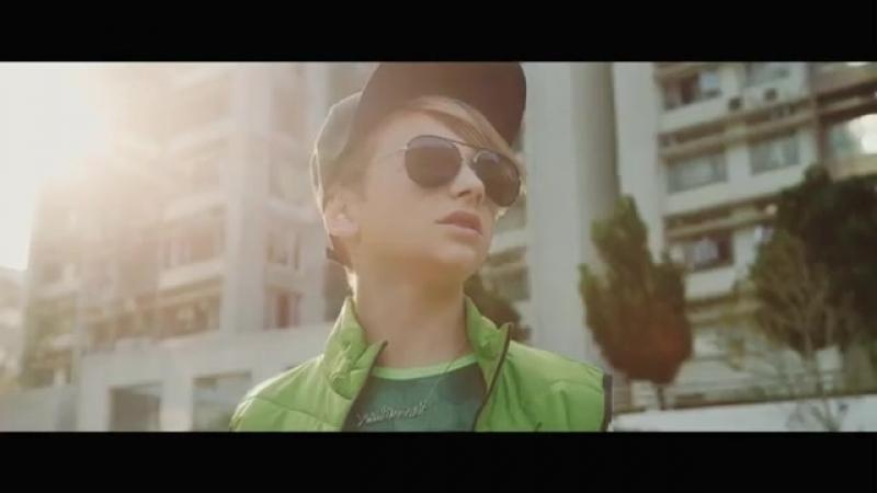 Kain Rivers feat. Игорь Майский - Baby I miss you