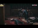 Эртугрул казнил Бахадыра