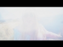 3_Love_SOFI TUKKER - Best Friend feat. NERVO