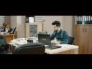 Əhməd Mustafayev - Sevdiyim Xanım (Official Music Video) 2018.mp4