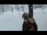 Зимушка)) зима 🎄🎄🎄🗯🗯идем в качалку👆👆ты ежли что заходи😉😉😉😉