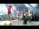 Beyonce - If I Were A Boy Single Ladies (Live @ World Music Awards 09.11.2008)