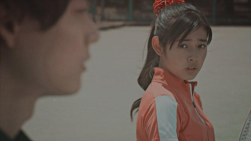 Kotoko Naoki   Wonder