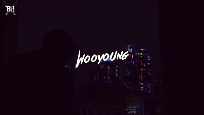 [KARAOKE] Jang Woo Young (Of 2PM) – Don't Act (рус. саб)