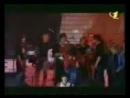 Виктор Цой и группа КИНО. Концерт в с/к Олимпийский от 5 мая 1990 года.