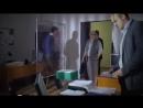 Профиль убийцы 1 сезон 2 серия - YouTube