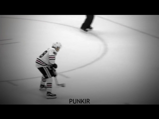 Kane vs. Fleury | PUNKIR |
