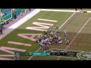 Jets vs. Dolphins ¦ NFL Week 7 Game Highlights