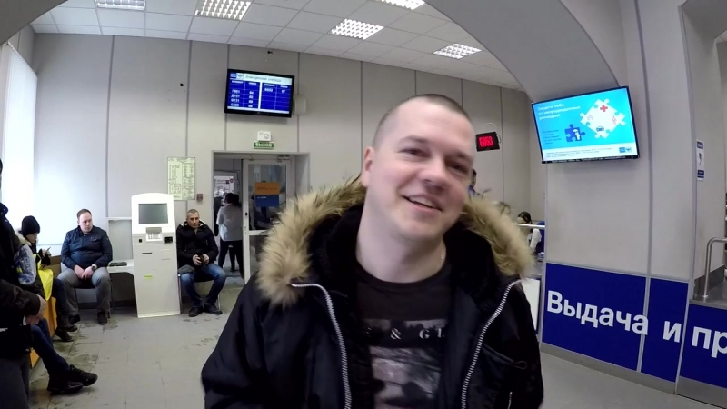 [Роман Кобелев] Пермь. Суббота. Гуляем, болеем за Амкар, пьем пиво, поём в караоке