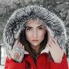 julia_angeli