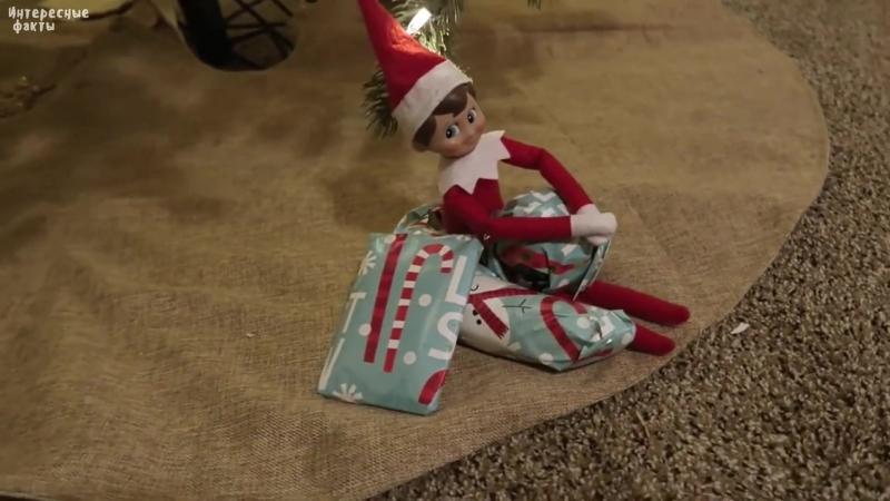Реакции детей открывающих подарки, которых они не хотели, избалованные дети и подарки (ЧАСТЬ2)