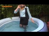 Wetlook Video 3