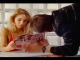 Glenn Frey - Livin Right(1988)