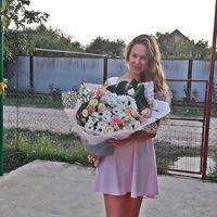 Аленка Лихачева