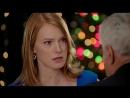 Я не готова к Рождеству (мелодрама, 2015)