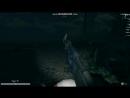 Slendytubbies 3 Multiplayer 1.21 Прохождение Карта Cabin Режим СОЛО Выживание