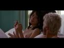Альфа Дог(Брюс Уиллис,Джастин Тимберлейк)[ криминал, драма ,2006, BDRip 1080p] LIVE