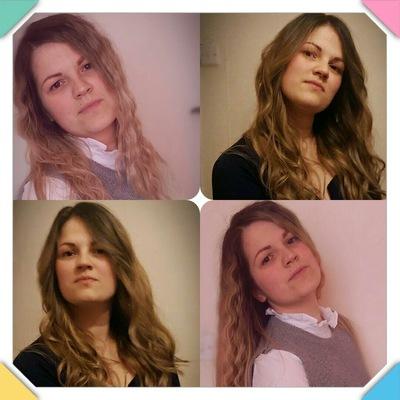 Anastasija Okuneviciene