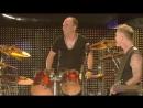 Metallica - Ride The Lightning [Full Album LIVE] (2012)