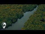 Kygo &amp Oliver Nelson - Riding Shotgun (Music Video)