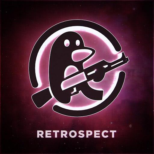 Ephixa альбом Retrospect