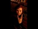 Дарья Королева - Live