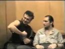 1993 Крупнов и Кинчев от Ivanovich Alexey 2