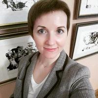 Эвелина Билькис