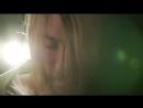 Jared Leto Nirvana - Pennyroyal Tea / Rape me cover