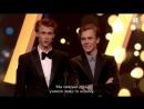 GULLRUTEN_Победа_Тарьяй_и_Хенрика__Русские_субтитры_HT_win_the_Audience_Award_RUS_SUBSKAM_rus_sub155