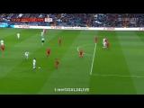 Реал Мадрид 1:0 Нумансия | Гол Лукаса