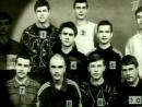 Криминальная Россия - Конец бригады часть 3